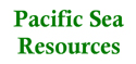 Pacific Sea Resources